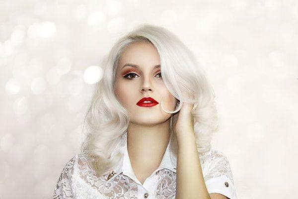 BH_Klassiches_makeup$_101218