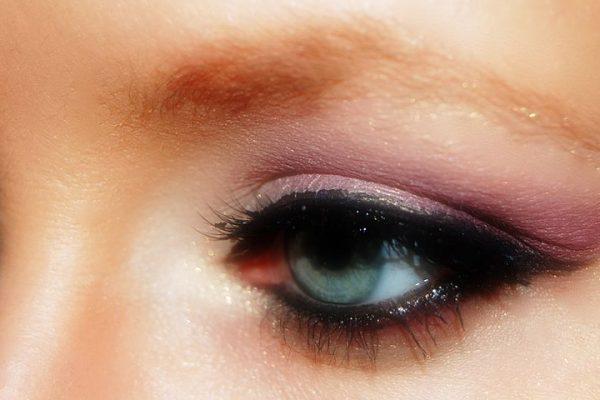 BH_Nude_makeup3_101218