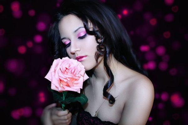 BH_Rosa_makeup_101218