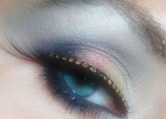 BH_Schmuck_makeup2_101218