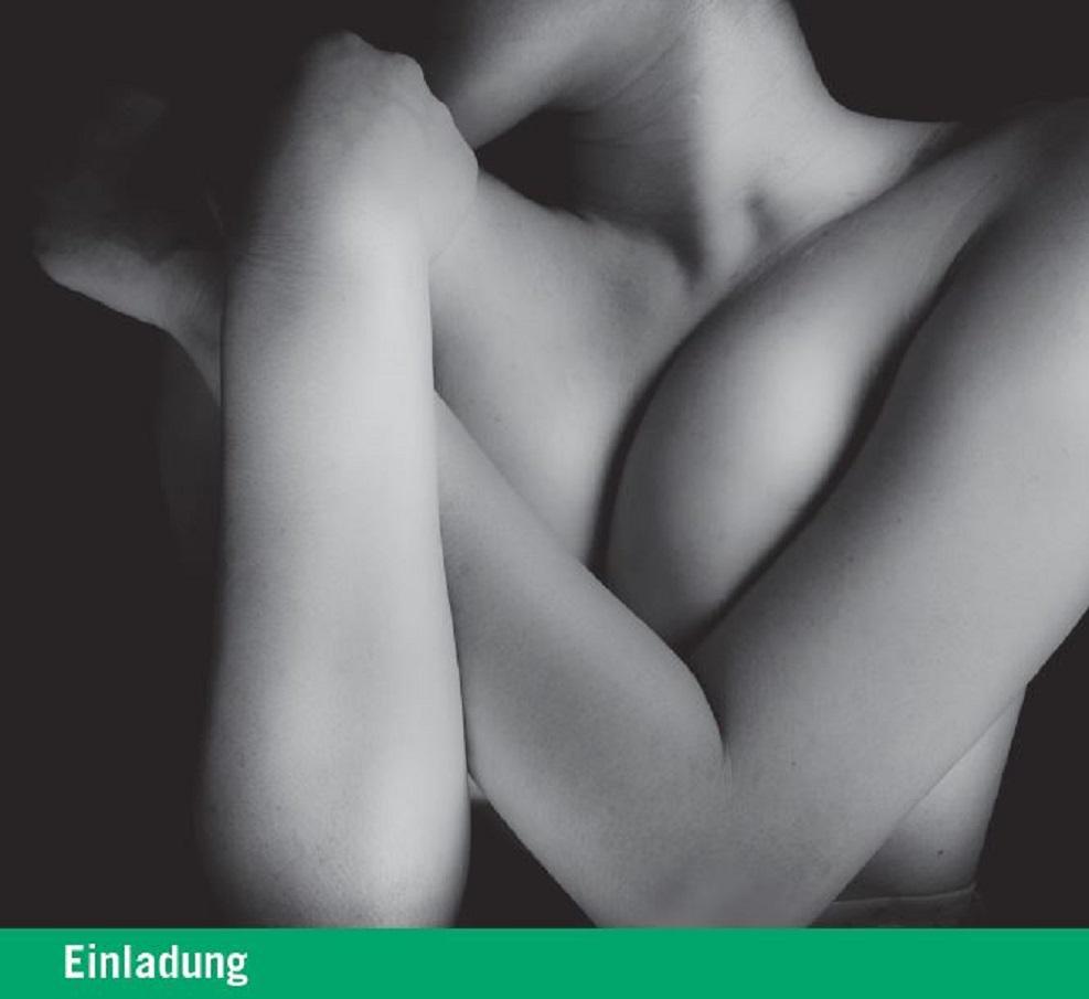 """""""Was ist heute machbar in der Brustchirugie"""" – Rückblick"""