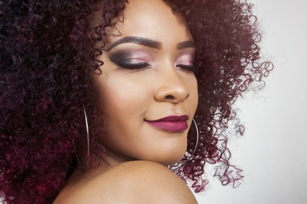 BH_Extravagant_makeup_101218