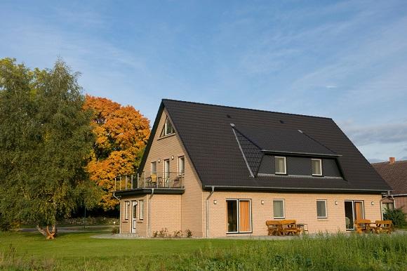 Golfpark Strelasund 09/2008