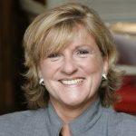 Profilbild von Christine Steigenberger